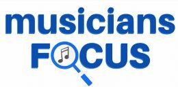 musiciansfocus.com